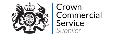 iO Public Sector Health Technology Crown Commercial Services Supplier Bristol Recruitment Specialists